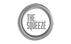 learnworlds-award-orange-grove-squeeze-event