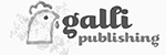 learnworlds-customer-galli
